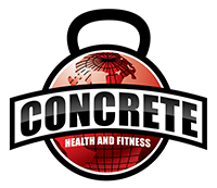 Concrete Health and Fitness - Christchurch owned and operated 24/7 Gym Facility with an onsite  Physio Clinic and Group Fitness classes
